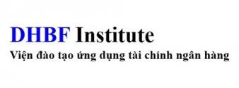 Viện đào tạo ứng dụng Dragon Holdings BF
