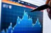 Nghiệp vụ thị trường vốn cổ phần và nợ