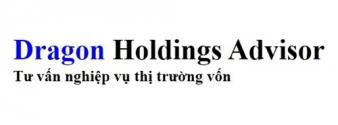 Công ty TNHH Tư vấn và Quản lý Đầu tư Dragon Holdings